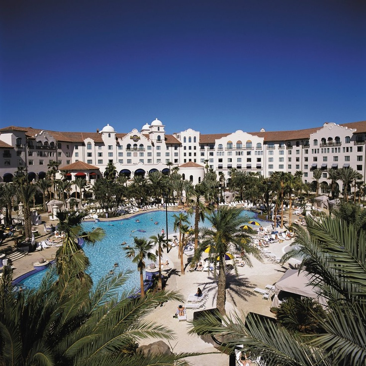 Hard Rock Hotel Universal Orlando Resort The Perfect Mix Of Funk And Just Plain Fun Vacation Like A Star Enjoy On Site Benefits Too