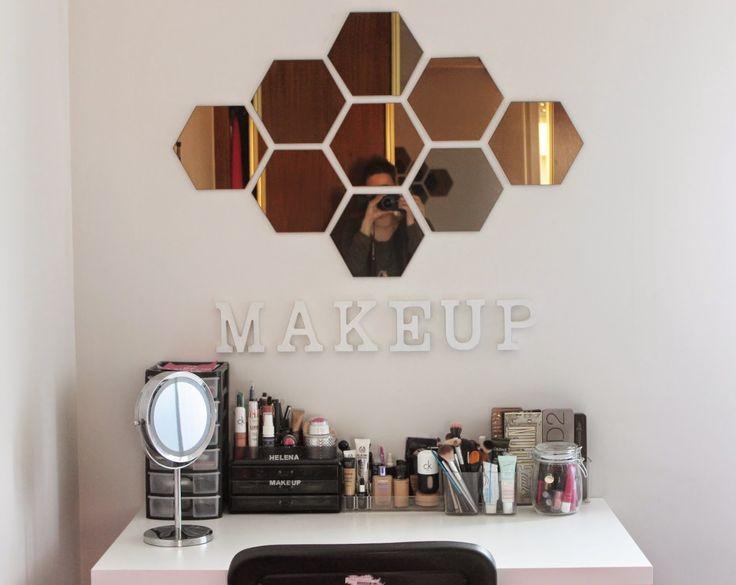 38 best honefoss mirror ideas images on pinterest mirror ideas ikea mirror and mirrors. Black Bedroom Furniture Sets. Home Design Ideas