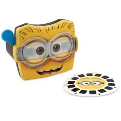 View-Master® Despicable Me 2™ Viewer