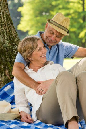 Here are several pre-retirement mistakes to avoid. Don't let these mistakes ruin…