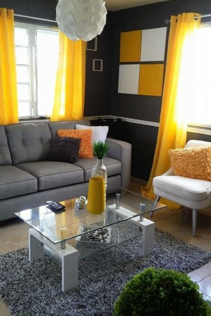 Como Decorar Interiores