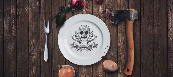 Wulgarny Poradnik Kulinarny | Gotowanie na pełnej kurwie - Part 4