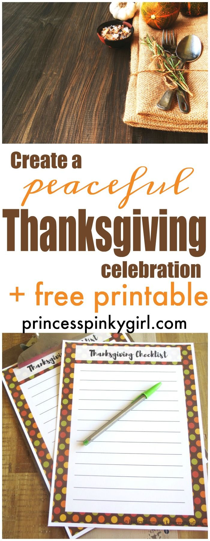 5-tips-to-create-a-peaceful-thanksgiving-celebration-a-free-printable-checklist