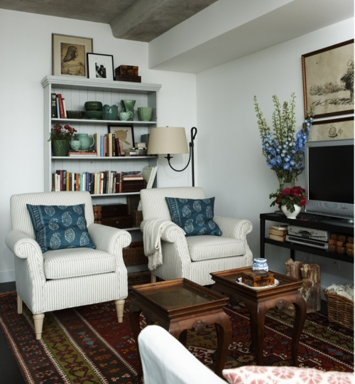 Beautiful Condo Living Rooms: 46 Best Top 10: TV Stands Images On Pinterest