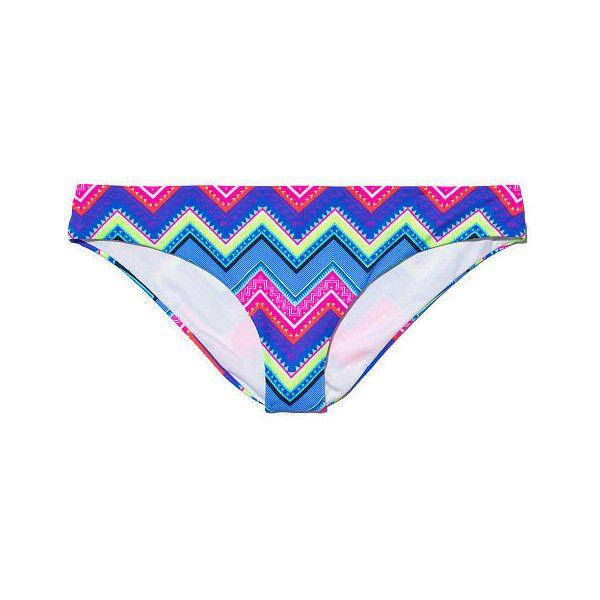 PINK ($23) ❤ liked on Polyvore featuring swimwear, swim, pink, swim wear, victoria secret pink swimwear, pink swimwear and swim swimwear