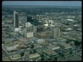 Amarillo, TX  Photo Credit: Texas Tourism