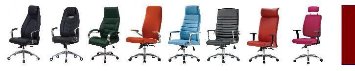 https://www.elsaofismobilya.com/ofis-koltuklari/  #ofiskoltukları büro koltukları, büro koltuk, büro sandalyeleri, makam koltukları, şef koltukları, büro kanepeleri, kanepe takımları