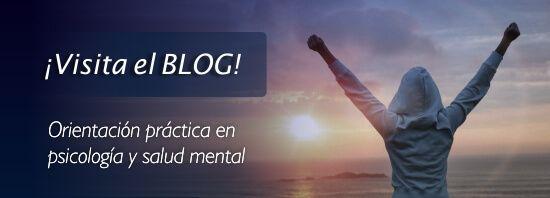 Blog Ayuda Psicologica en Linea
