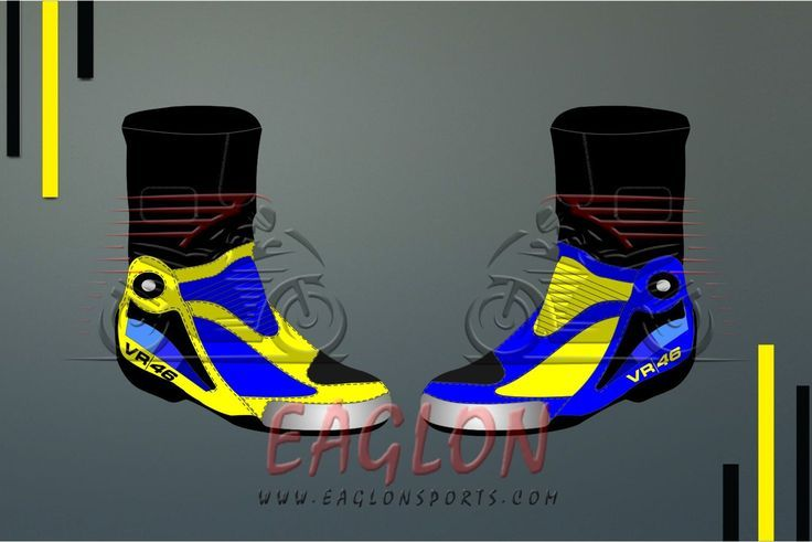 #VR #VRGames #Drone #Gaming Shop Valentino Rossi Yamaha Movistar Motogp 2017 Leather Boots at Eaglon Sports    Valentino Rossi wearing these beautiful Boots in MotoGP 2017 with his Yamaha Movistar Suit. Movistar Yamaha MotoGP te... beautiful, boots, Eaglon, leather, motogp, Movistar, Rossi, Shop, Sports, suit, te, Valentino, VR Pics, wearing, YAMAHA #Beautiful #Boots #Eaglon #Leather #Motogp #Movistar #Rossi #Shop #Sports #Suit #Te #Valentino #VRPics #Wearing #YAMAHA https