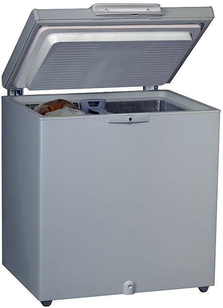 small chest freezer we need