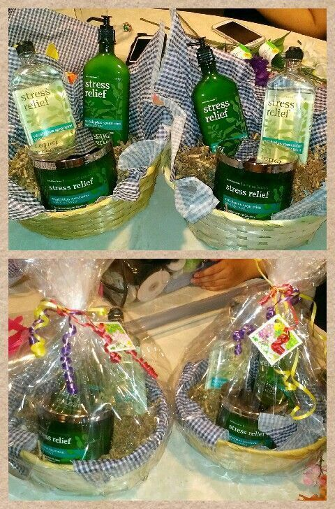 21 DIY Mothers Day Gift Basket Ideas For2017