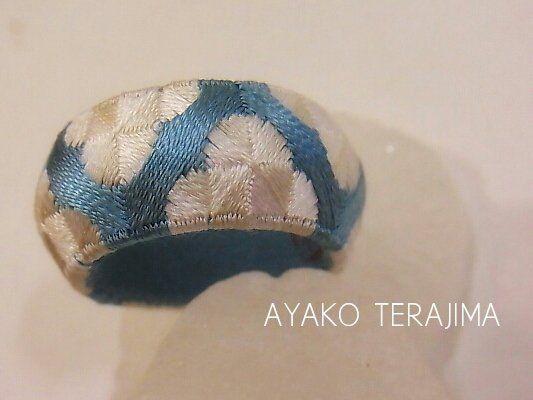 Ayako Terajima(@AMAHIRU)さん | Twitter
