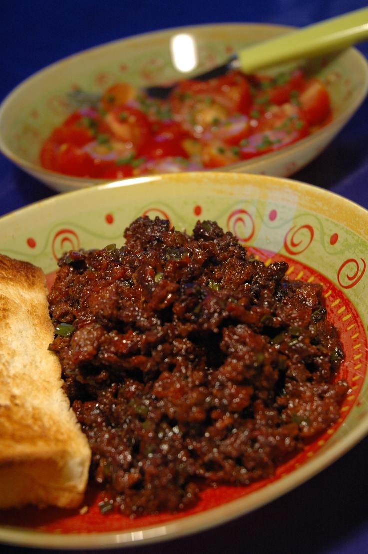 crock pot easy chili quick and easy chili easy chili carne easy crock ...