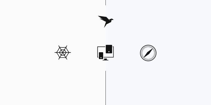 Κατασκευή Ιστοσελίδων Ηράκλειο Κρήτης