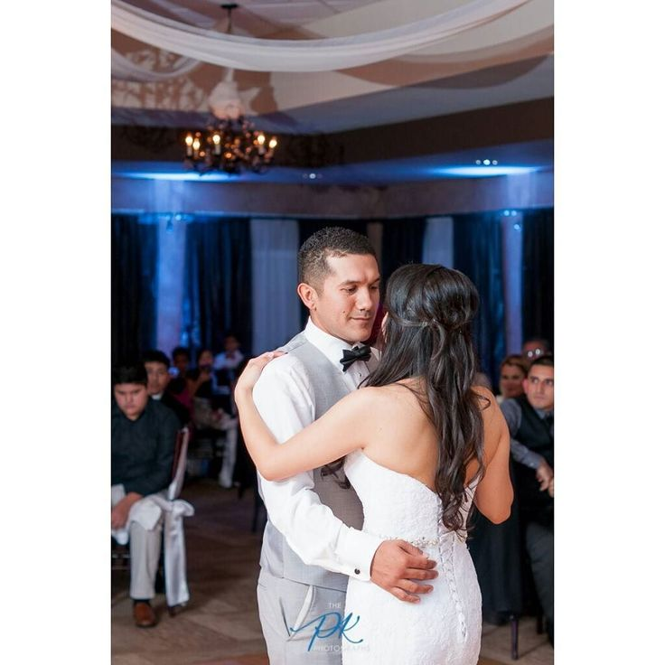 For Some Couples Their First Dance Is One Of The Moments On Wedding Day After Ceremony When They Get Semblance Alone Time