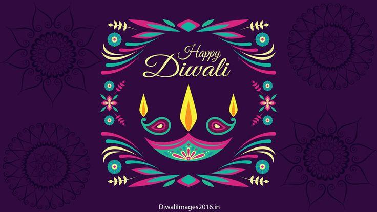 Happy Diwali Wallpaper 1 by diwali2016 on DeviantArt