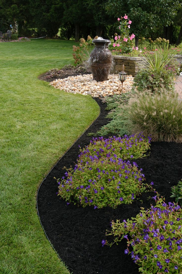 26 Best Sta Rite Landscape Edging Yardproduct Com Images 400 x 300