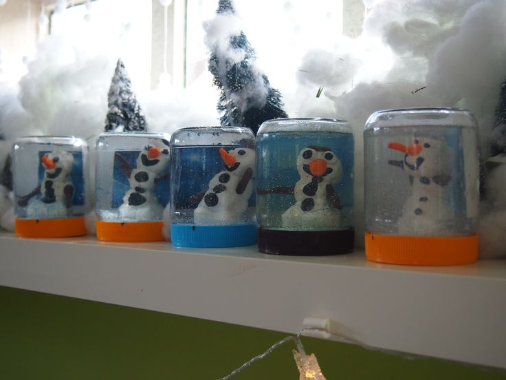 #Frozen #kinderfeestje bij @abitoflilli, #Oostvoorne