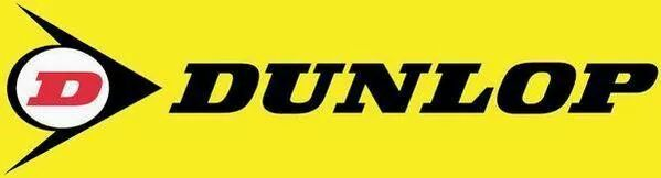 Project Dunlop started