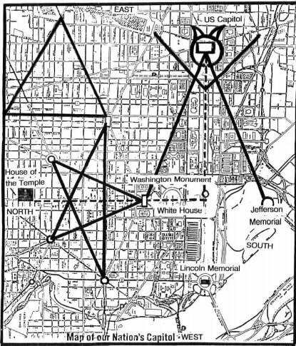 Freemasons B116f54765eb0f22f5094e763e1cf7fc