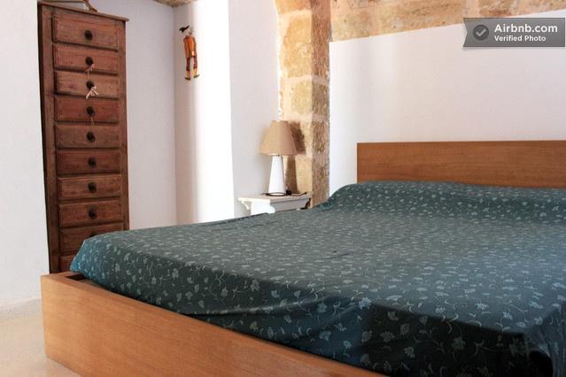 Typical Salento Country House in Corsano da $106 per notte