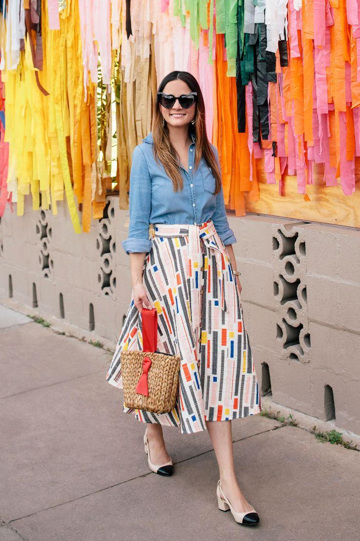 1079 Best Style Outfit Inspiration Images On Pinterest Fashion Austin Flats Laken Beige 37 Jennifer Lake Pamela Munson Bag