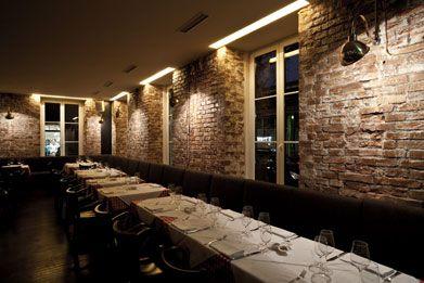 Steak Restaurant München