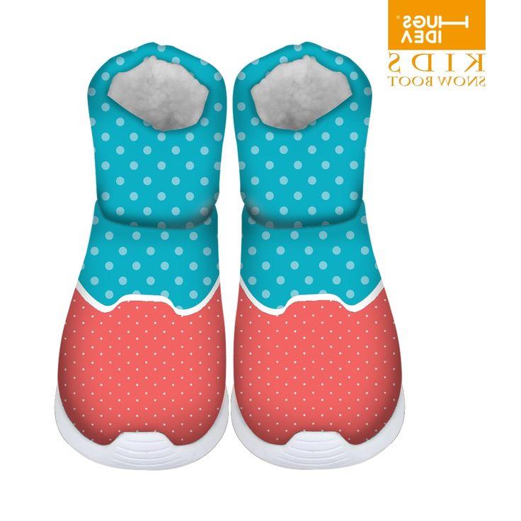 32.19$  Watch here - https://alitems.com/g/1e8d114494b01f4c715516525dc3e8/?i=5&ulp=https%3A%2F%2Fwww.aliexpress.com%2Fitem%2F2015-Brand-designer-pink-children-autumn-winter-boots-for-girls-ice-cream-warm-waterproof-plush-flat%2F32517667055.html - 2015 Brand designer pink children autumn winter boots for girls ice cream warm waterproof plush flat boots baby toddler boots
