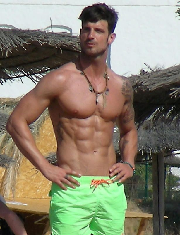 251 best images about AITOR OCIO on Pinterest