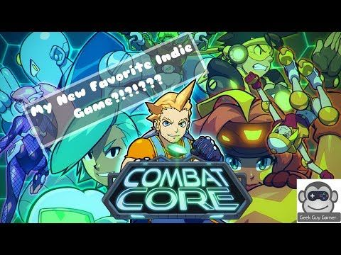 Check out this cool video about this indie fighting game!    Indie, game, 3d fighting games, couch coop, video