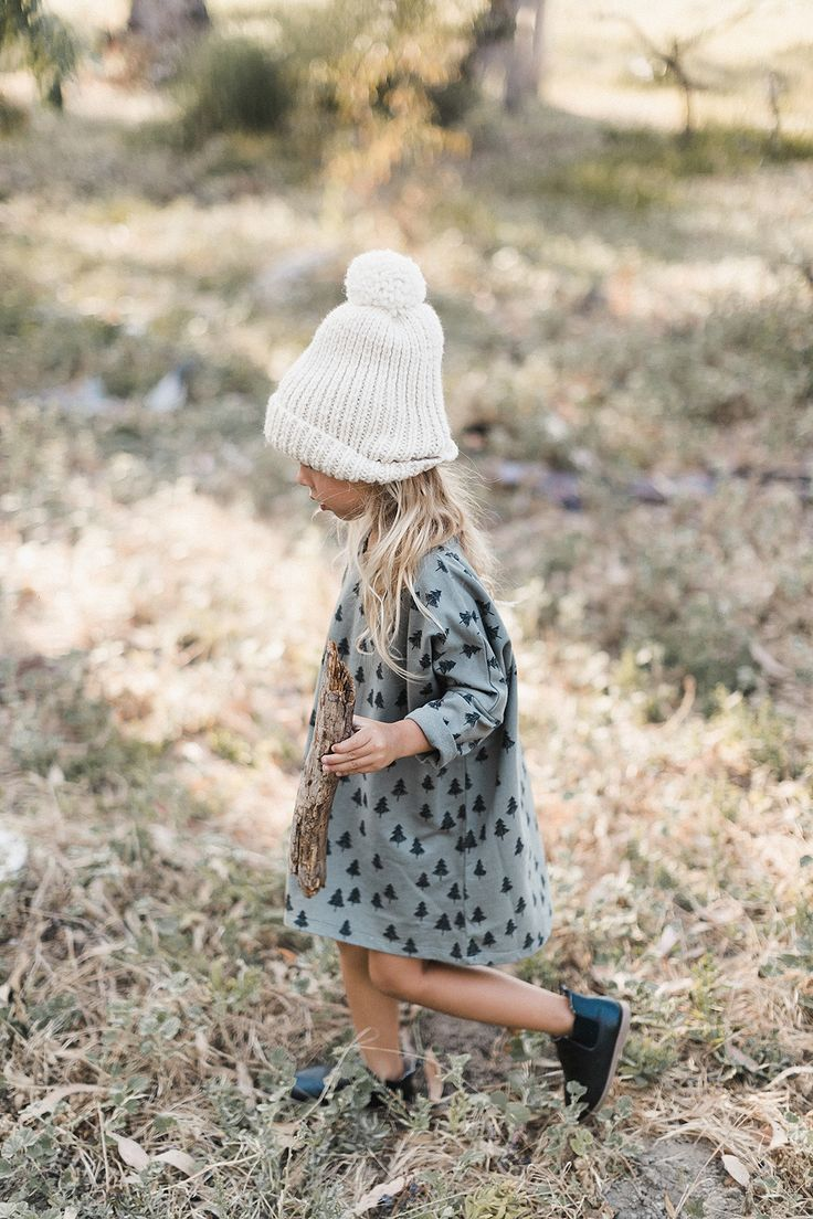 The final discounts are live on Smallable! Up to 60% off on hundreds of beautiful brands like Rylee+Cru Shop the selection : http://en.smallable.com/page/sale
