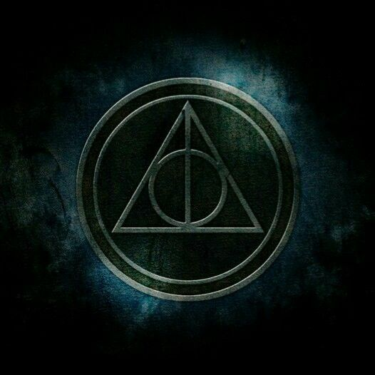 Harry Potter Iphone Wallpaper: 22 Best Images About Harry Potter On Pinterest