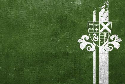 harry potter hogwarts slytherin 1600x1089 wallpaper High Quality Wallpapers,High Definition Wallpapers