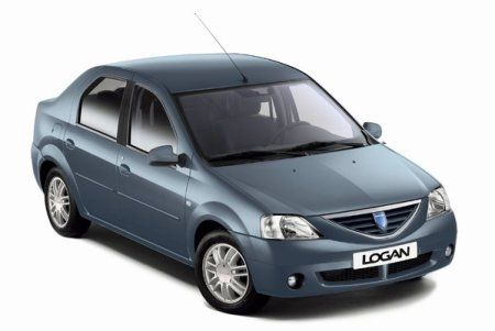 http://www.quickcabsbangalore.com/city-taxi.php City Taxi in Bangalore at Quick Cabs