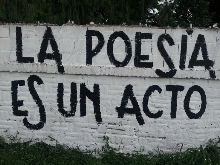 accion poetica tucuman