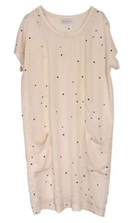 http://www.wewantsale.nl #wewantsale #fashion #follow
