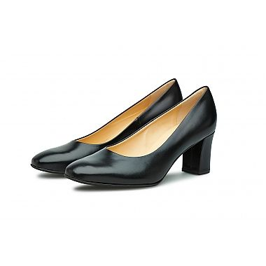 Peter Kaiser Extra Width - Perfect for those who need a little extra width for total foot comfort.  For our full collection visit http://www.louisemshoes.com. #louisemshoes