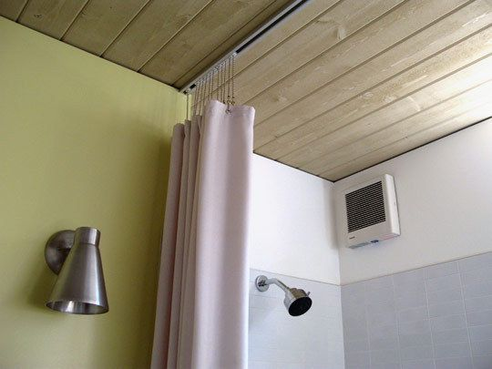from Apartment Therapy ...Medical supply company for shower rod