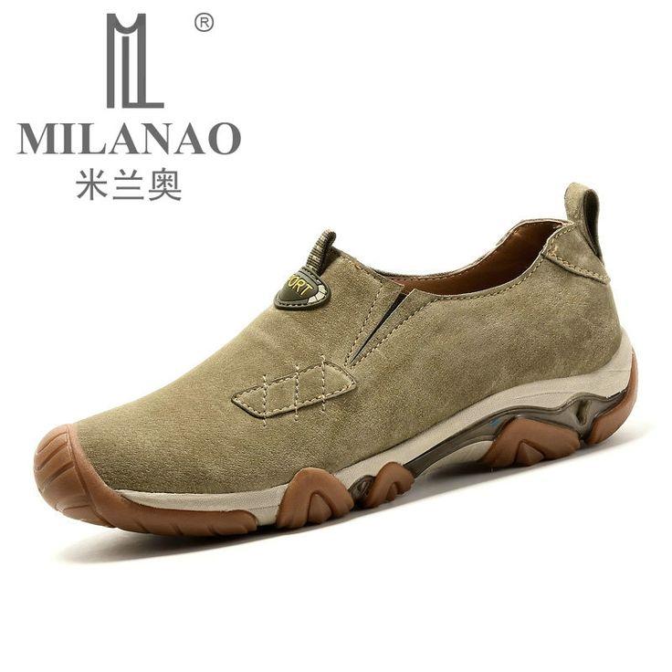 17 Best Ideas About Walking Shoes For Men On Pinterest