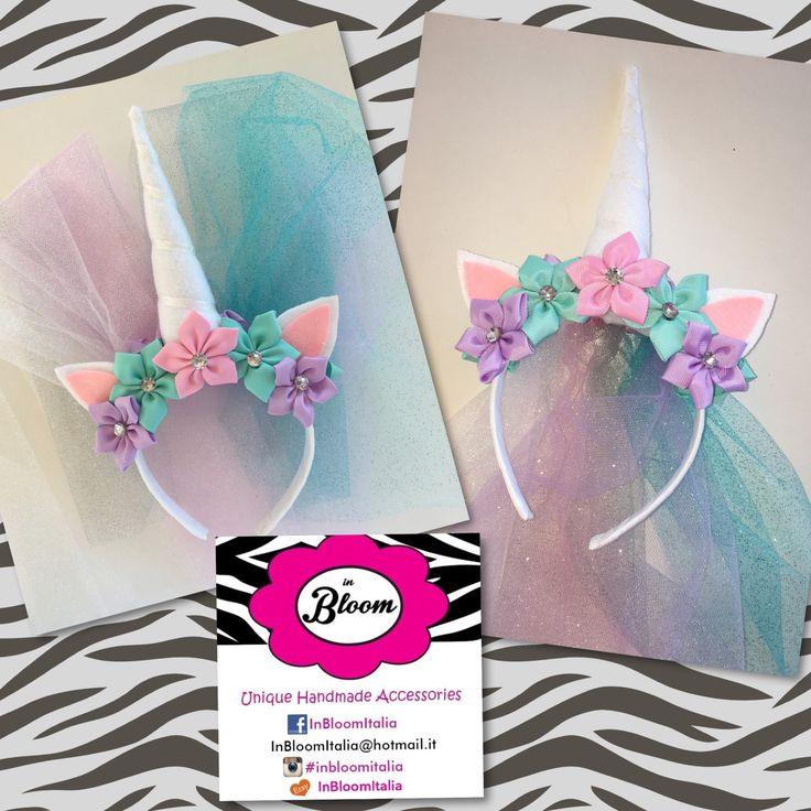 unicorn headband Unicorn party Unicorn crown #babyshowerideas4u #birthdayparty  #babyshowerdecorations  #bridalshower  #bridalshowerideas #babyshowergames #bridalshowergame  #bridalshowerfavors  #bridalshowercakes  #babyshowerfavors  #babyshowercakes