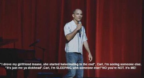 Carl Barron Quotes - www.funny-pictures-blog.com