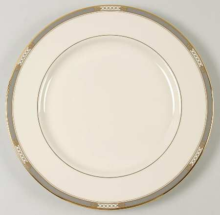 I still love my china...but appears it's been discontinued!  Bummer.