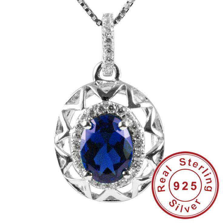 Дешевые ожерелье ювелирных изделий сердца , покупайте качественные ювелирные изделия цемента непосредственно у китайских поставщиков ювелирные изделия отражение.