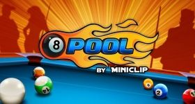http://freehacksgames.com/onlinehacks/8ballpool.html  8 Ball Pool online hack tool  8 Ball Pool Hack Version 8.5 (Daily Updated 2014) Do you need additional coins, extended guidelines, max power, or max spin? Do not hesitate! Try the newest 8 Ball Multiplayer Pool online cheat tool. Be better than your friends, and gain advantage easily! Hack Miniclip 8 Ball Pool from your browser  #freehacksgames #8ballpool #8ballpoolhack