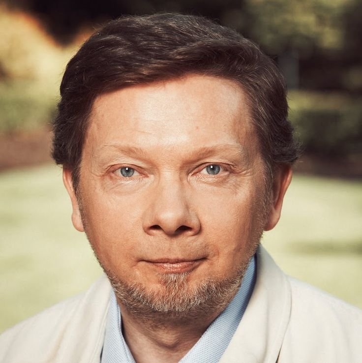 http://www.eckharttolle.com/