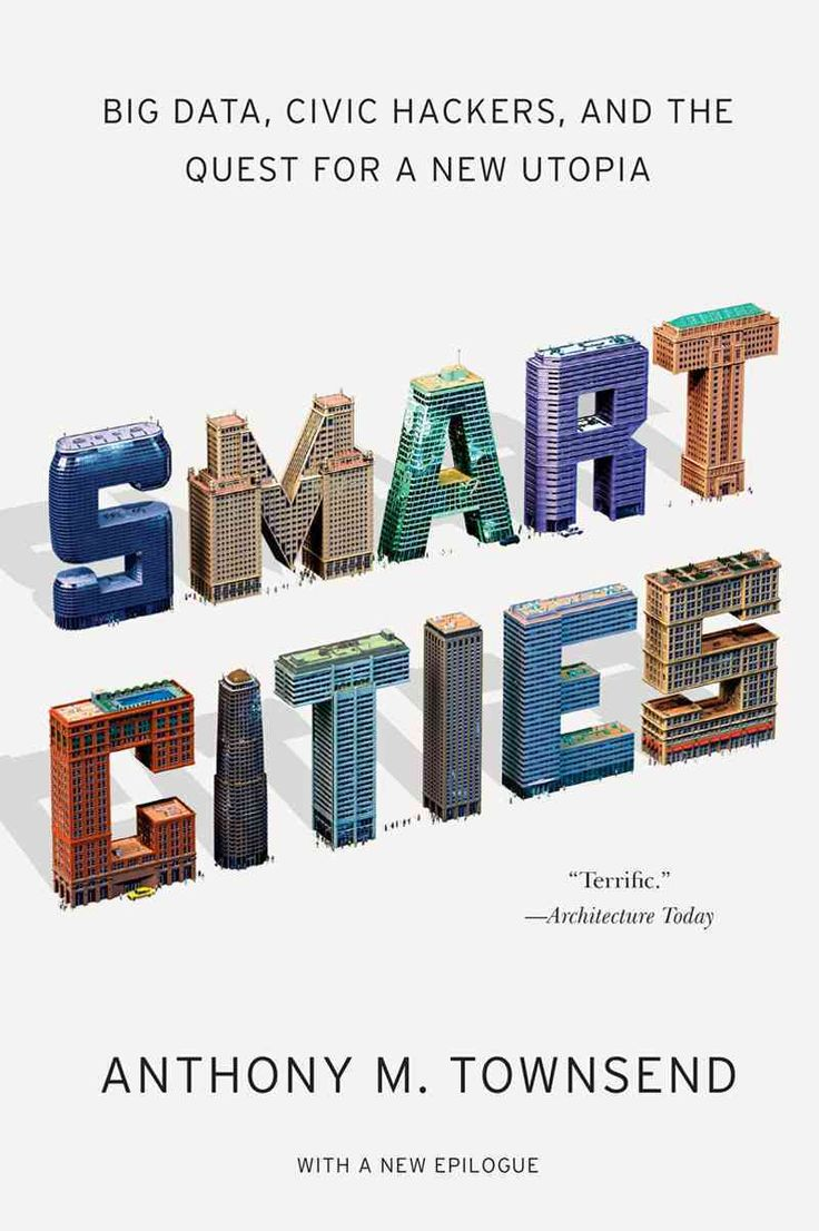 We live in a world defined by urbanization and digital ubiquity, where mobile broadband connections outnumber fixed ones, machines dominate a new internet of things, and more people live in cities tha