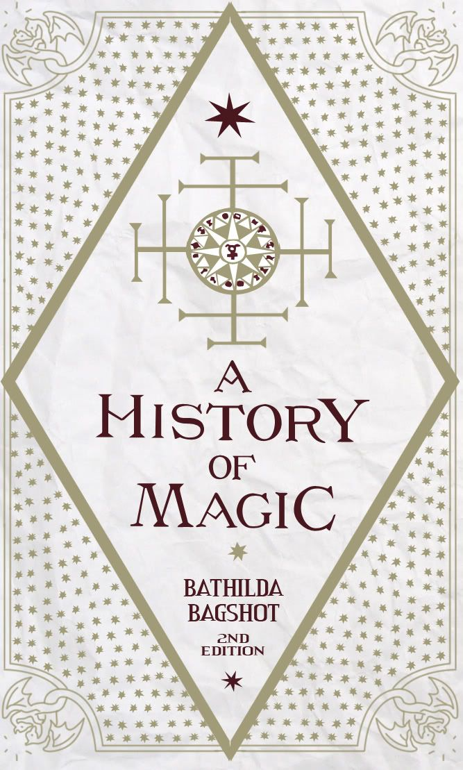 a history of magic As long as humanity has had beliefs in deities, the supernatural, and the power of magic, the use of magic, spells, and curses have featured widely across cultures.