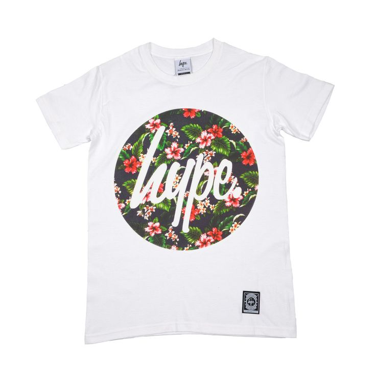 HYPE.FLOWER http://store.justhype.co.uk/product/hype-flower