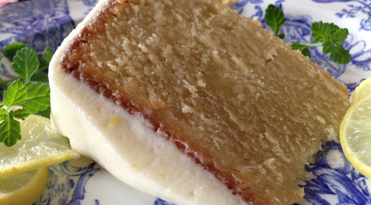 Sugar Paste Recipe For Tennis Cake