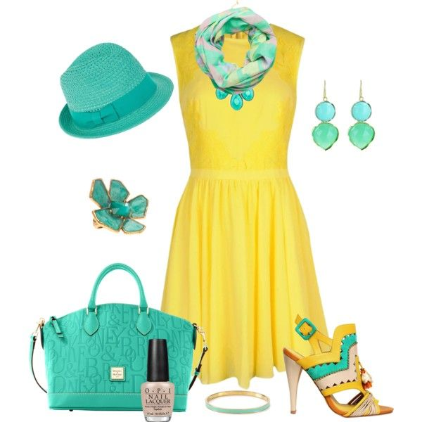 this is how i wanted to wear my yellow dress to the convention but i didn't have all the accessories to pull it off. oh well. mb nxt time